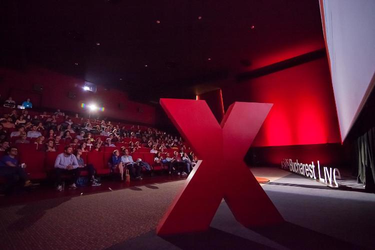 TEDxOudMetha Oud Metha TEDx Talks Dubai UAE Conference