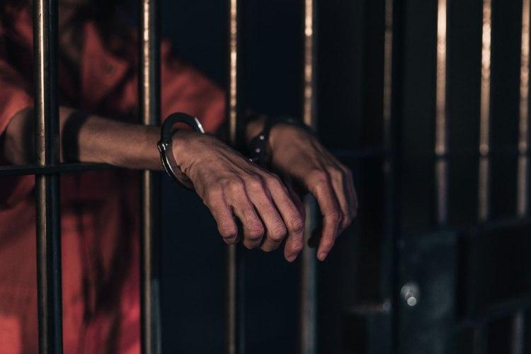 UAE Ramadan Prisoners 3,500