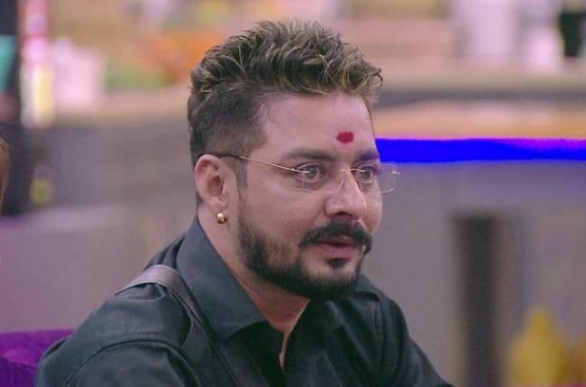 Hindustani Bhau quitting Instagram nikal pehli fursat me bigg boss 13 ekta kapoor