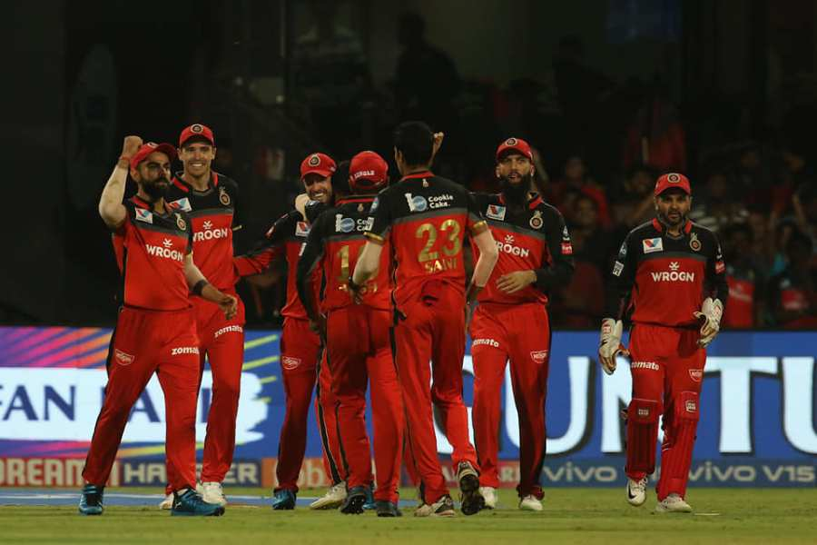 IPL Indian Premier League Reportedly confirmed in the UAE Brijesh Patel BCCI India Coronavirus