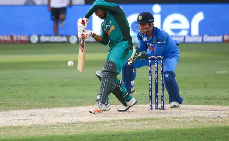 Asia Cup 2020 shifts from the uae to Sri lanka pcb slc bcci june 2021 reschedule postpone cricket india rival