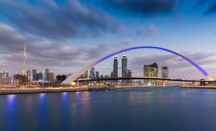 Dubai Tourism GDRFE introduces retirement visas for residents uae sheikh mohammed health insurance