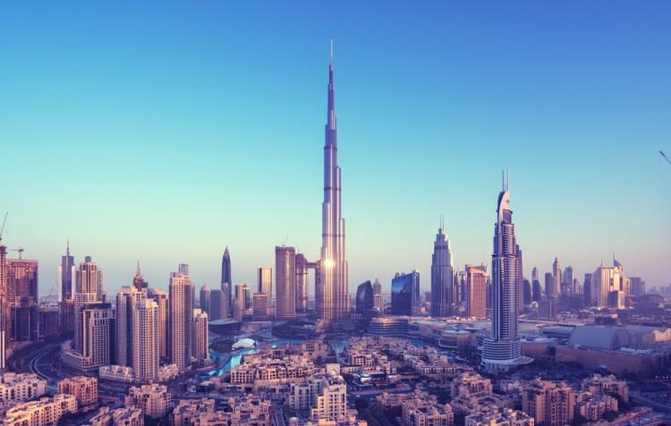 Shah Rukh Khan 55th birthday Bollywood India Burj Khalifa hindi Facade